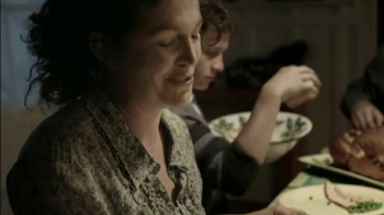 Hallmark TV Spot, 'Tell Me' - Thumbnail 6