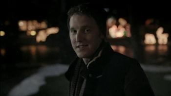Hallmark TV Spot, 'Tell Me' - Thumbnail 7