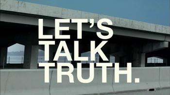 TrueCar TV Spot, 'Let's Talk Truth'