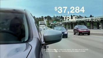 TrueCar TV Spot, 'Let's Talk Truth' - Thumbnail 5