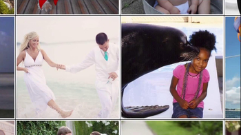 REEDS Jewelers TV Spot, 'Beautiful Day' - Thumbnail 3