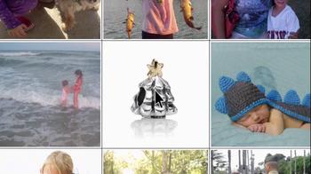 REEDS Jewelers TV Spot, 'Beautiful Day' - Thumbnail 7