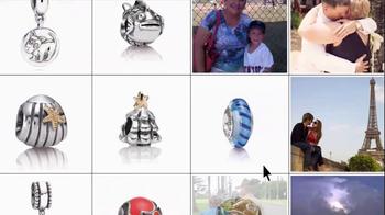 REEDS Jewelers TV Spot, 'Beautiful Day' - Thumbnail 8