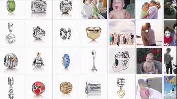 REEDS Jewelers TV Spot, 'Beautiful Day' - Thumbnail 9