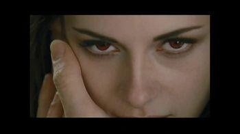 The Twilight Saga: Breaking Dawn - Part 2 - Alternate Trailer 20