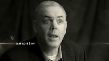 American Cancer Society TV Spot, 'Coaches vs Cancer: Stories' - Thumbnail 1