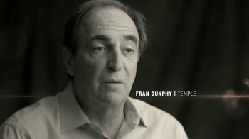 American Cancer Society TV Spot, 'Coaches vs Cancer: Stories' - Thumbnail 5