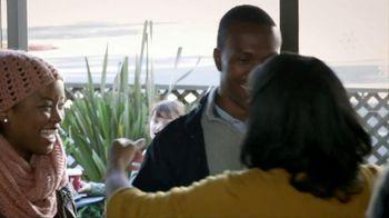 Starbucks TV Spot, 'Derrell' - Thumbnail 9