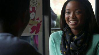 Starbucks TV Spot, 'Derrell' - Thumbnail 2