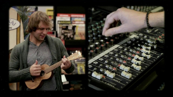 Guitar Center Black Friday TV Spot - Thumbnail 3