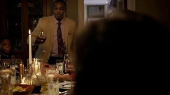 Chase TV Spot, 'Happy Thanksgiving' - Thumbnail 3