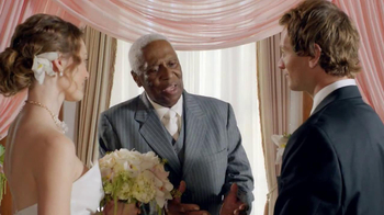 GEICO TV Spot, 'Wedding: Best Man' - Thumbnail 3