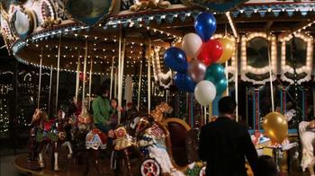 Ben Bridge Jeweler TV Spot, 'Carousel' - Thumbnail 1