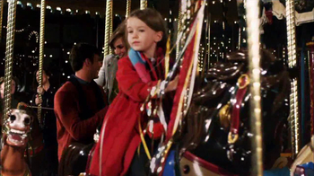 Ben Bridge Jeweler TV Spot, 'Carousel' - Thumbnail 2