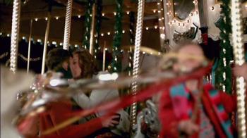 Ben Bridge Jeweler TV Spot, 'Carousel' - Thumbnail 5