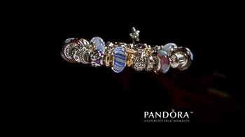 Ben Bridge Jeweler TV Spot, 'Carousel' - Thumbnail 6