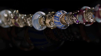 Ben Bridge Jeweler TV Spot, 'Carousel' - Thumbnail 7