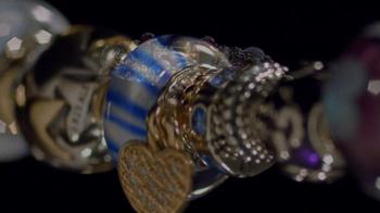 Ben Bridge Jeweler TV Spot, 'Carousel' - Thumbnail 8