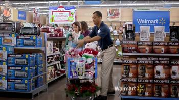 Walmart Black Friday TV Spot 'Done' Song AC/DC - Thumbnail 1