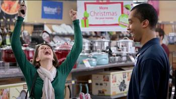 Walmart Black Friday TV Spot 'Done' Song AC/DC - Thumbnail 4