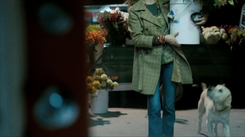Shop Small TV Spot 'Small Business Saturday' - Thumbnail 1