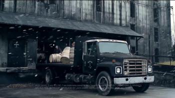 Jack Daniel's TV Spot, 'Barrel Tree' - Thumbnail 1