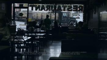 Jack Daniel's TV Spot, 'Barrel Tree' - Thumbnail 2
