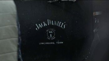 Jack Daniel's TV Spot, 'Barrel Tree' - Thumbnail 3