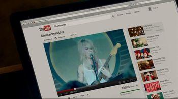 Lexus December to Remember TV Spot, 'Shematomas Concert' - 509 commercial airings