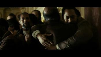 Lincoln - Alternate Trailer 26