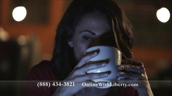 Liberty University TV Spot, 'Brilliant Insight' - Thumbnail 5