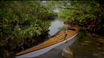 The Florida Keys & Key West TV Spot, 'Hunger' - Thumbnail 1