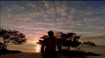 The Florida Keys & Key West TV Spot, 'Hunger' - Thumbnail 8
