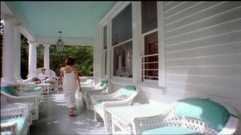 The Florida Keys & Key West TV Spot, 'Hunger' - Thumbnail 3