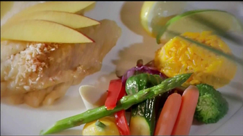 The Florida Keys & Key West TV Spot, 'Hunger' - Thumbnail 4