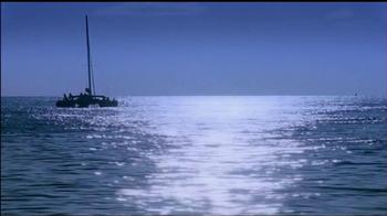 The Florida Keys & Key West TV Spot, 'Hunger' - Thumbnail 7