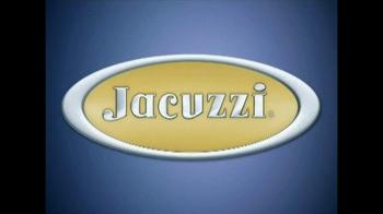 Jacuzzi Bed Collection TV Spot, 'Jel Sleep' - Thumbnail 1