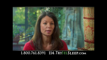 Jacuzzi Bed Collection TV Spot - Thumbnail 5