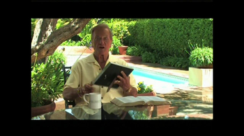 Swiss America TV Spot, 'A Certain Future' Featuring Pat Boone - Thumbnail 1