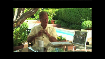 Swiss America TV Spot, 'A Certain Future' Featuring Pat Boone - 36 commercial airings