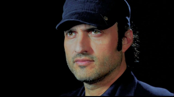 Advancement Project Protect Your Vote TV Spot Featuring Robert Rodriguez - Thumbnail 3