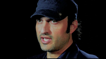 Advancement Project Protect Your Vote TV Spot Featuring Robert Rodriguez - Thumbnail 4