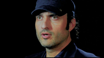 Advancement Project Protect Your Vote TV Spot Featuring Robert Rodriguez - Thumbnail 5