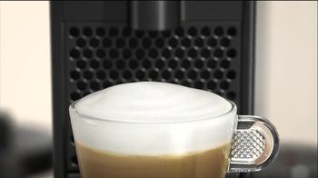 Nespresso U TV Spot, 'The New U' Song by Lana Del Ray - Thumbnail 6