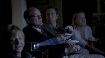Velveeta and Ro-Tel Cheese Dip TV Spot, 'Wedding Slideshow'