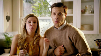 Velveeta and Ro-Tel Cheese Dip TV Spot, 'Wedding Slideshow' - Thumbnail 1