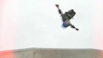 Razor Pro XX Scooter TV Spot  - Thumbnail 1