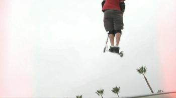 Razor Pro XX Scooter TV Spot  - Thumbnail 10