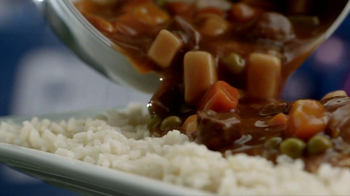 Campbell's Chunky Soup TV Spot, 'Mama's Boy' Featuring Victor Cruz - Thumbnail 7