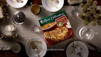 Marie Callender's Dutch Apple Pie TV Spot, 'Families Grow Up' - Thumbnail 10